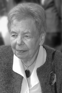 Marta Jurowska Wernerowa