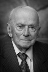 śp. Stanisław Werner