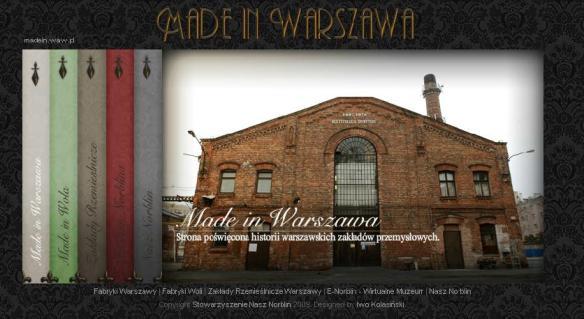 madeinwawpl